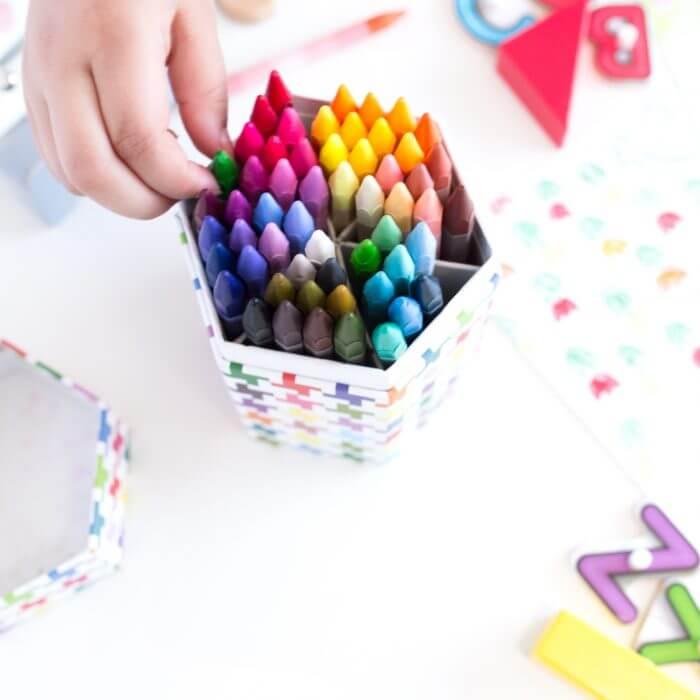 toddler school supplies