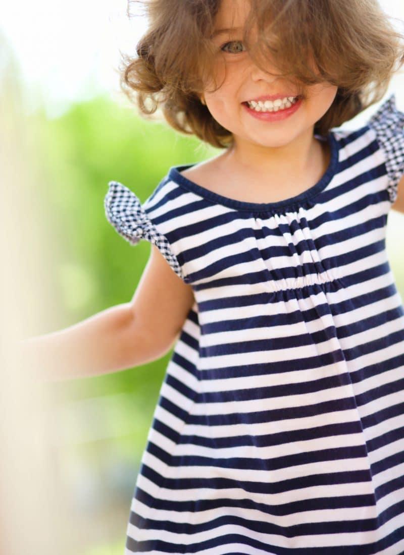 35+ Borderline Genius 2 Year Old Outdoor Toys to Spark Endless Summer Joy